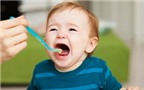 Trẻ sinh non cần bổ sung vitamin D3