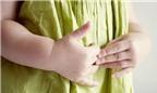Triệu chứng, biểu hiện của viêm ruột thừa cấp