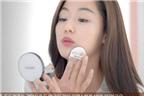 5 phong cách làm đẹp Hàn Quốc đang thịnh hành