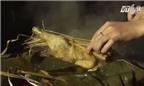 Bí quyết chế biến món gà đồ sả thơm phức