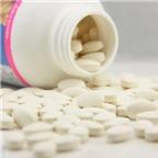 Bổ sung collagen cách nào hiệu quả nhất?