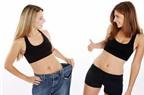 Hỏi đáp về giảm cân?