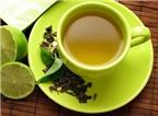 Tác dụng phụ của trà xanh và 12 cấm kỵ khi dùng trà