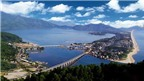Vịnh Lăng Cô - Thiên đường du lịch biển ở Huế