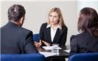 5 bí quyết phỏng vấn dành cho người hướng nội