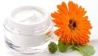 Cách bổ sung collagen cho hiệu quả!