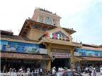 Chợ Lớn Sài Gòn - Hấp dẫn bạn bởi điều gì?