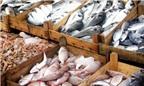 Mẹo chọn mua cá, thịt heo tươi ngon