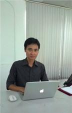 Trần Nguyên Long – Khi lập trình viên khởi nghiệp