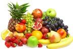 Chuyên gia mách chiêu giảm mỡ bụng cực hiệu quả