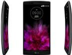 LG G Flex 2 hướng tới người dùng trong độ tuổi thành đạt