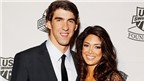 Michael Phelps bị lộ thú vui bệnh hoạn