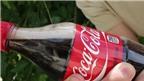Cách làm kem bằng Coca mà bạn không ngờ tới