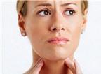 Ung thư vòm họng: Những dấu hiệu không thể bỏ qua