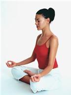 Đẩy lùi bệnh tiểu đường nhờ yoga