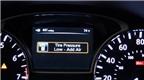 Kỹ năng kiểm tra áp suất lốp cần biết