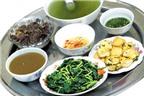 Mách bạn chế độ ăn giúp ổn định huyết áp