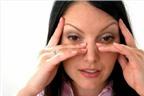 Những triệu chứng ung thư mắt thường gặp