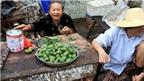 Sợ ung thư, châu Á nỗ lực chặt bỏ cây cau