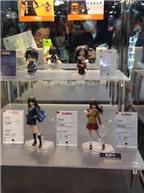 Toàn cảnh lễ hội anime dành cho dân Otaku tại Nhật Bản