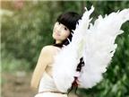 Bài học từ vết sẹo và đôi cánh thiên thần