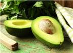 Thực phẩm ngừa ung thư đại tràng