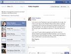 9 tính năng trên Facebook có thể bạn ít biết