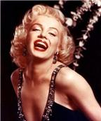 Bí quyết làm đẹp khó tin từ 14 huyền thoại kinh điển của Hollywood