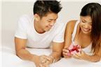 Chăm sóc sức khỏe sinh sản tiền hôn nhân, lợi ích nhiều bề