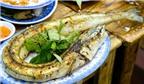10 món ngon đến từ biển Nam Du
