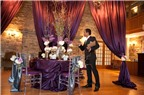 Kinh nghiệm chọn dịch vụ Wedding planner