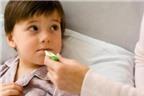 Những bệnh hô hấp thường gặp khi giao mùa