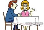 Thơ chế vui về bí kíp chọn vợ (phần 1)