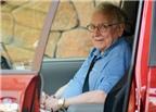 3 thói quen của Warren Buffett