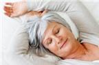 Loại thuốc an thần nào giúp dễ ngủ nhưng ít tác dụng phụ, AloBacsi ơi?