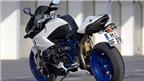 BMW Motorrad triệu hồi hơn 40 ngàn xe