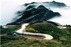 Khu du lịch Tam Đảo - Điểm du lịch lý tưởng