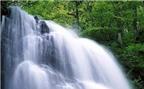 Khu du lịch thác Thăng Thiên