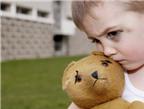 Các kỹ năng cần dạy con tự kỷ tại nhà