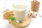 Dị ứng sữa ở trẻ