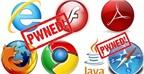 Firefox update bản mới, bảo mật tốt hơn