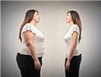 Giảm béo phì nhờ phương pháp đổi chất béo trong cơ thể