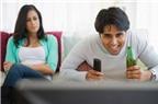 Hé lộ các bí quyết giúp hôn nhân hạnh phúc