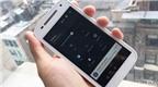 10 cách cứu pin sắp cạn cho điện thoại Android