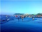 Kinh nghiệm du lịch biển Sầm Sơn