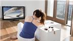 Những mẹo giảm cân lạ mà hiệu quả