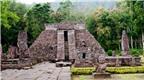 Tận mục kim tự tháp 500 tuổi độc đáo của Indonesia