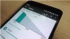 6 cách tiết kiệm pin cho Nexus 6 và smartphone