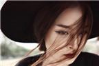 Hành trình từ hot girl thành diễn viên triển vọng của Chi Pu