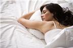 10 lý do để bạn nên ngủ đủ giấc